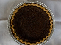Chocolate chess pie mg 514120180605 13046 yvihcx
